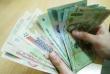 Bộ Lao động – Thương binh và Xã hội đề nghị chưa tăng lương tối thiểu vùng