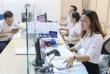 Kiện toàn Ban Chỉ đạo Trung ương về cải cách chính sách tiền lương, bảo hiểm xã hội và ưu đãi người có công