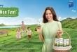 Từ chiến lược truyền thông khác biệt, VitaDairy tạo ấn tượng mạnh mẽ với người tiêu dùng