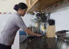 Vietnam's domestic workers need actual protection: ILO