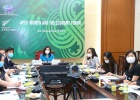 Vietnam commits and prioritizes gender equality