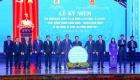 Lễ kỷ niệm 135 năm Ngày Quốc tế Lao động và tháng công nhân, tháng hành động về ATVSLĐ năm 2021