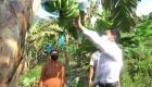 Lào Cai: Người tiên phong mở lối, tạo việc làm cho lao động địa phương