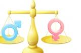 Bình đẳng giới ở Việt Nam, thành tựu và thách thức trong giai đoạn hiện nay