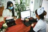 Kiến nghị sử dụng ảnh thẻ BHYT trên ứng dụng VssID trong khám chữa bệnh