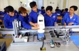 Nâng cao chất lượng giáo dục nghề nghiệp gắn với thị trường lao động và việc làm bền vững