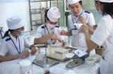 Kon Tum sắp xếp trường nghề gắn với nâng cao chất lượng nguồn nhân lực