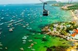 Phú Quốc dự kiến đón khách quốc tế vào tháng 10