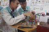 Triển khai Khung trình độ quốc gia Việt Nam về giáo dục nghề nghiệp