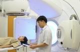 Phương pháp tiếp cận mới trong điều trị ung thư tại Bệnh viện  Ung bướu Hưng Việt