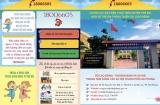 Tổng đài 18006605 – Cung cấp dịch vụ tư vấn chính sách trợ giúp xã hội cho các đối tượng xã hội trên địa bàn thành phố Hải Phòng