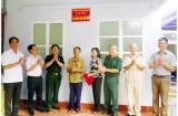 Cựu chiến binh Hải Phòng giúp nhau phát triển kinh tế, giảm nghèo