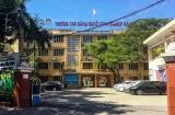 """Trường Cao đẳng nghề Công nghiệp Hà Nội: Môi trường giáo dục """"xanh"""" góp phần nâng cao chất lượng giáo dục toàn diện"""