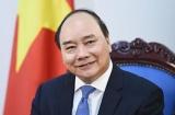 Chủ tịch nước gửi thư kêu gọi nâng tầm kỹ năng lao động vì một Việt Nam phát triển thịnh vượng