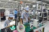 Hải Dương chi trả hỗ trợ hơn 428 tỷ đồng cho người lao động theo Nghị quyết số 116/NQ-CP