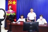 Khánh Hòa: Chi trả tiền hỗ trợ cho người lao động từ Quỹ Bảo hiểm thất nghiệp