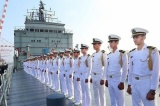 Chế độ bảo hiểm tai nạn lao động, bệnh nghề nghiệp của thuyền viên làm việc trên tàu biển Việt Nam