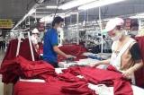 Thừa Thiên Huế: Hỗ trợ 1.600 doanh nghiệp gặp khó khăn do dịch Covid-19
