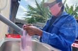 BHXH An Giang giảm mức đóng bảo hiểm theo Nghị quyết 68 hơn 18 tỷ đồng