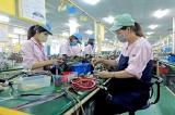 Bộ Lao động – Thương binh và Xã hội công bố số điện thoại hỗ trợ người lao động gặp khó khăn do COVID-19