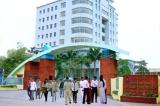 Trường Cao đẳng Kỹ thuật Công nghiệp (Bắc Giang): Xây dựng trường học xanh – sạch – đẹp