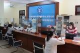 Hà Nam: Tập trung hỗ trợ người lao động theo Nghị quyết 116