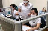 Sơn La: Nhiều người lao động tự nguyện không nhận hỗ trợ từ Quỹ Bảo hiểm thất nghiệp