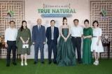 True Natural - Tinh hoa Đông y Việt