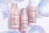 L'Oréal Professionnel lần đầu tiên ra mắt gian hàng chính hãng trên LazMall với hàng ngàn quà tặng độc quyền
