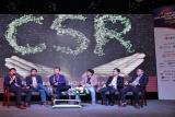 Diễn đàn Tiếp thị trực tuyến – VOMF 2020: Trao đổi các giải pháp giúp doanh nghiệp phát triển kinh doanh trực tuyến