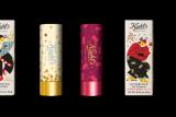 Đón chào mùa lễ hội cuối năm - Kiehl's, ra mắt bộ sưu tập phiên bản đặc biệt Kiehl's x Maïté Franchi