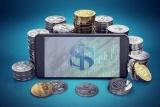 Ngân hàng số, tiền mã hóa - Xu thế phát triển mới trong thời đại công nghệ 4.0