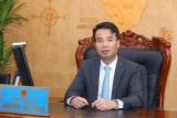 BHXH Việt Nam  có Chủ tịch và Phó Chủ tịch thường trực mới