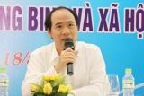 Thay đổi thành viên Ủy ban Quốc gia phòng, chống AIDS, ma túy, mại dâm