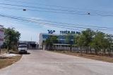 Huyện Phú Vang: Tăng cường các biện pháp phòng cống dịch Covid-19