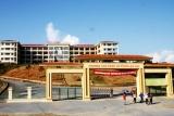 Trường Cao đẳng Lào Cai đào tạo gắn nghiên cứu khoa học vào thực tế