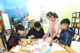 Bắc Ninh trợ giúp xã hội và phục hồi chức năng cho người tâm thần