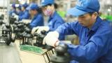 Đàm phán tiền lương hiệu quả – chìa khóa để mở rộng thị trường nội địa, tạo động lực cho tăng trưởng