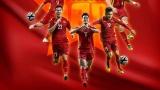 Tập đoàn Hưng Thịnh treo thưởng 2 tỷ đồng nếu đội tuyển Việt Nam hòa hoặc thắng UEA