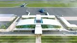 Phê duyệt quy hoạch Cảng hàng không Quảng Trị