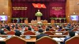 Hội nghị Trung ương 3: Xem xét, quyết định nhiều vấn đề hệ trọng