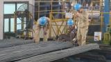 Bình Dương: Nâng cao nhận thức về chính sách bảo hiểm tai nạn lao động, bệnh nghề nghiệp và bảo đảm an toàn, vệ sinh lao động