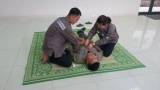 Bảo hiểm tai nạn lao động và bệnh nghề nghiệp: Chính sách nhân văn giúp người bị tai nạn lao động giảm bớt khó khăn