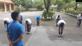 Cơ sở cai nghiện ma túy Gia Minh: Môi trường sống thân thiện cho học viên