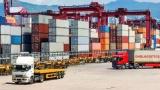 Tổng cục Hải quan: 9 tháng đầu  năm 2021, tổng trị giá xuất nhập khẩu hàng hoá của Việt Nam  tăng hơn 24%