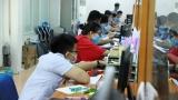 Quảng Ninh: Nhiều giải pháp tạo việc làm cho người lao động trong bối cảnh dịch Covid-19