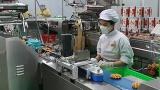 Gần 94.000 lao động ở Tây Ninh phải tạm ngưng làm việc do đại dịch Covid -19