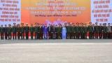 Việt Nam lần đầu có riêng chương trình truyền thông về bình đẳng giới