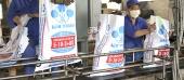 Phú Thọ nâng cao ý thức chấp hành các quy định về ATVSLĐ tại nơi làm việc