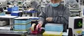 Phú Thọ đảm bảo an toàn vệ sinh lao động trong cơ sở sản xuất kinh doanh